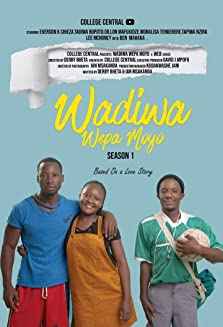 Wadiwa Wepa Moyo (2020– )