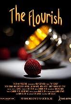The Flourish