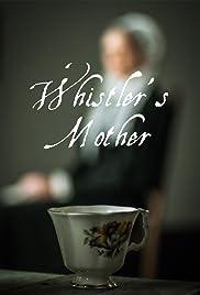 Whistler's Mother Poster