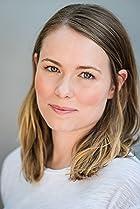 Sonya Davis