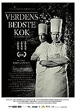 Verdens bedste kok