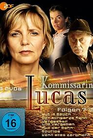 Kommissarin Lucas (2003)