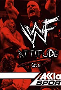Primary photo for WWF Attitude