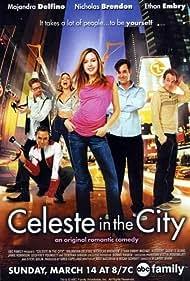 Celeste in the City (2004)