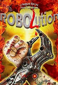 Primary photo for ROBOlution