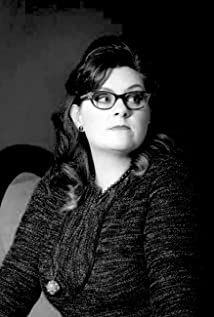 Zoe Howerska Picture