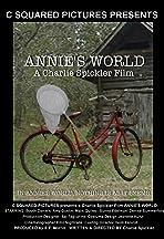 Annie's World