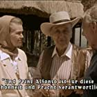 Jean Negulesco in Episode dated 26 June 1987 (1987)