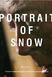 Portrait of Snow