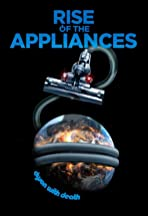 Rise of the Appliances