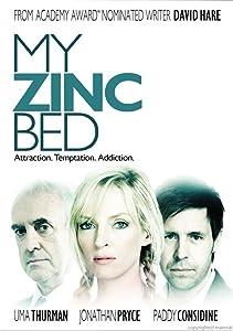 Watch italian movies My Zinc Bed by Kathryn Bigelow [640x960]