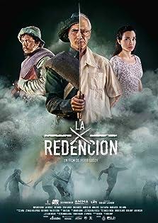 La Redención (2018)