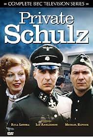 Private Schulz (1981)