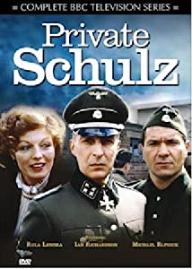 Watch free new movies no download online Private Schulz [SATRip]