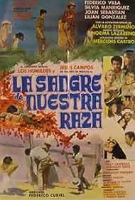 La sangre de nuestra raza (1982)