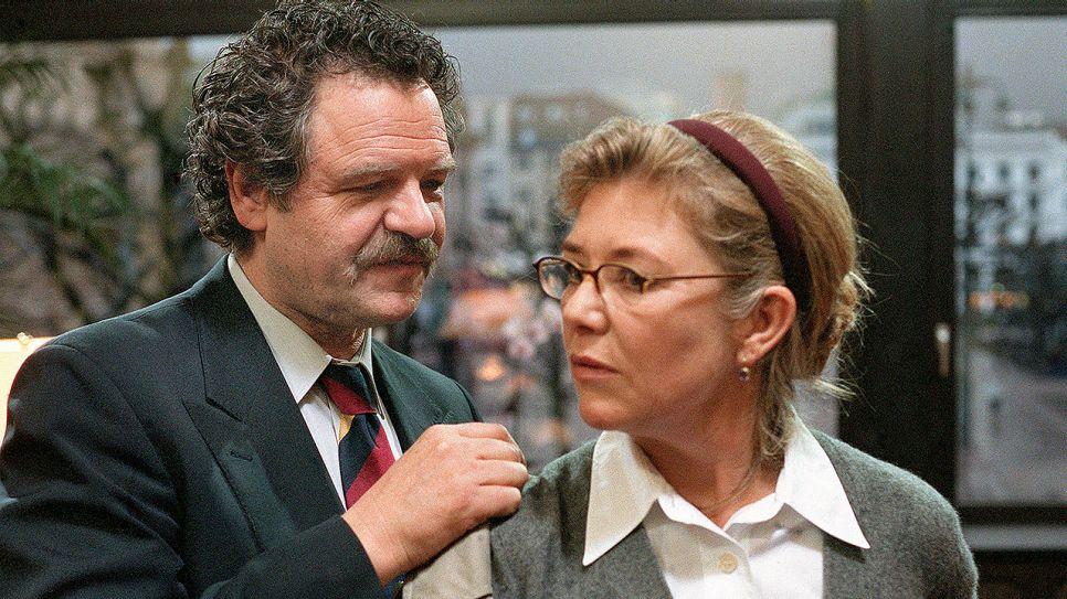 Die Rosenkrieger (2002)