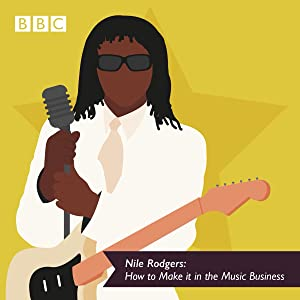 Latest english movie trailers download Nile Rodgers: How to Make It in The Music Business by none [pixels]