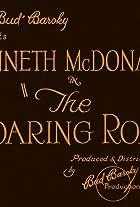 Roaring Road