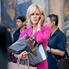 Nicole Kidman in Bombshell (2019)