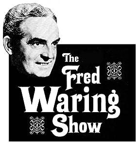 Herunterladbare iTunes-Filme The Fred Waring Show: Episode #5.19 [480p] [mkv] [1920x1200] (1953) by Bob Banner