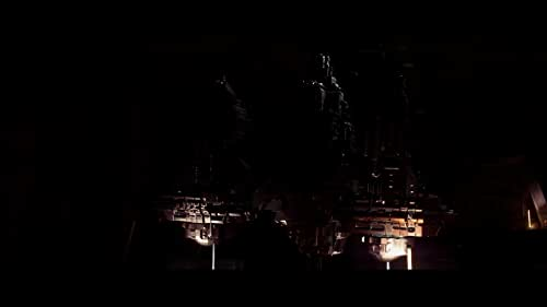 Alien: Isolation: Out Now Trailer