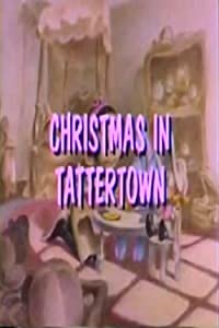 English movie dvd free download Christmas in Tattertown [Quad]