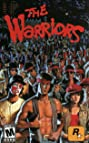 The Warriors (2005) Poster