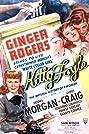Kitty Foyle (1940) Poster