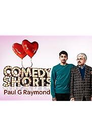 Paul G Raymond's Valentine: Maathraboodham & Son