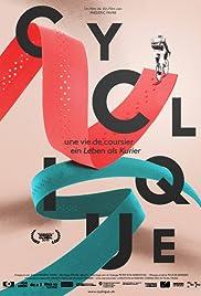 Cyclique Poster