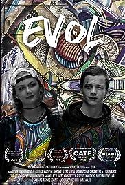 Evol Poster