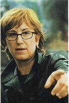 Helena Taberna