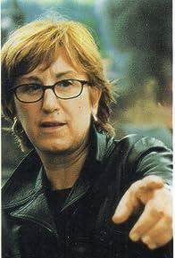 Primary photo for Helena Taberna