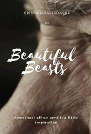 Beautiful Beasts Poster