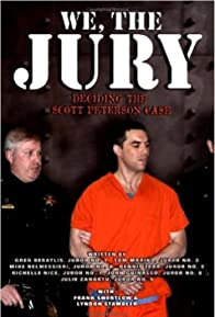 Primary photo for We the Jury