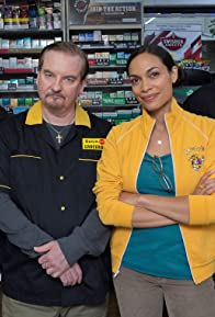 Primary photo for Clerks III
