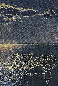 No cost free movie downloads Lowlight: A Wonderful Lie by Shekhar Kapur [720x594]