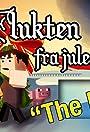 Flukten Fra Juleserveren!: The Movie