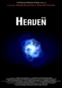 Watch english thriller movies Heaven on Line by [2k]