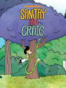 Best downloading sites for movies Sanjay and Craig [hd720p]