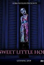 Sweet Little Holly
