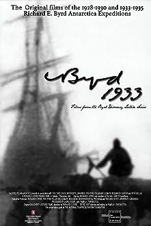 Byrd 1933 (2015)