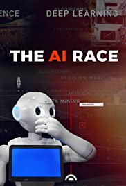 The A.I. Race (2017) 1080p