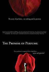 The Promise of Perfume (2020)