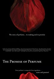 The Promise of Perfume