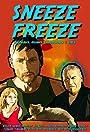 Sneeze Freeze
