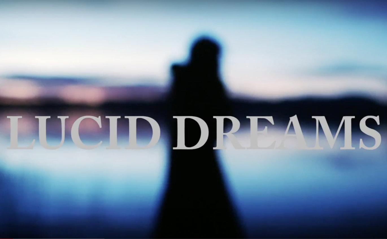lucid dreams 2018