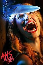 LugaTv | Watch American Horror Story seasons 1 - 9 for free online
