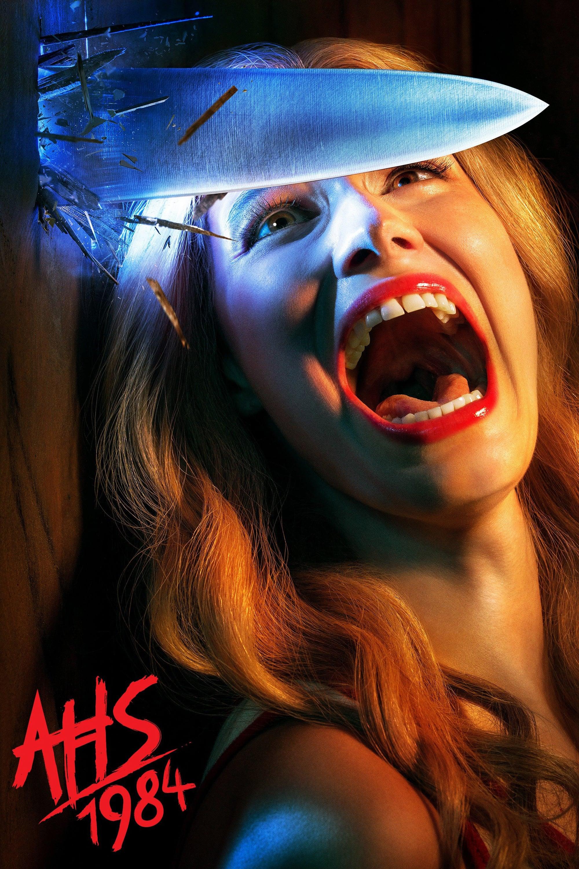My.Horror.Story.S01E08.Encountering.Evil.WEB.x264-CAFFEiNE