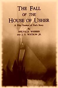 Movies hd free download The Fall of the House of Usher [SATRip]